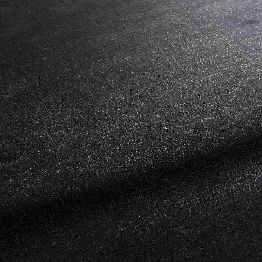 Jab-fabrics-black-cheeky-plain-upholstery-haute-living