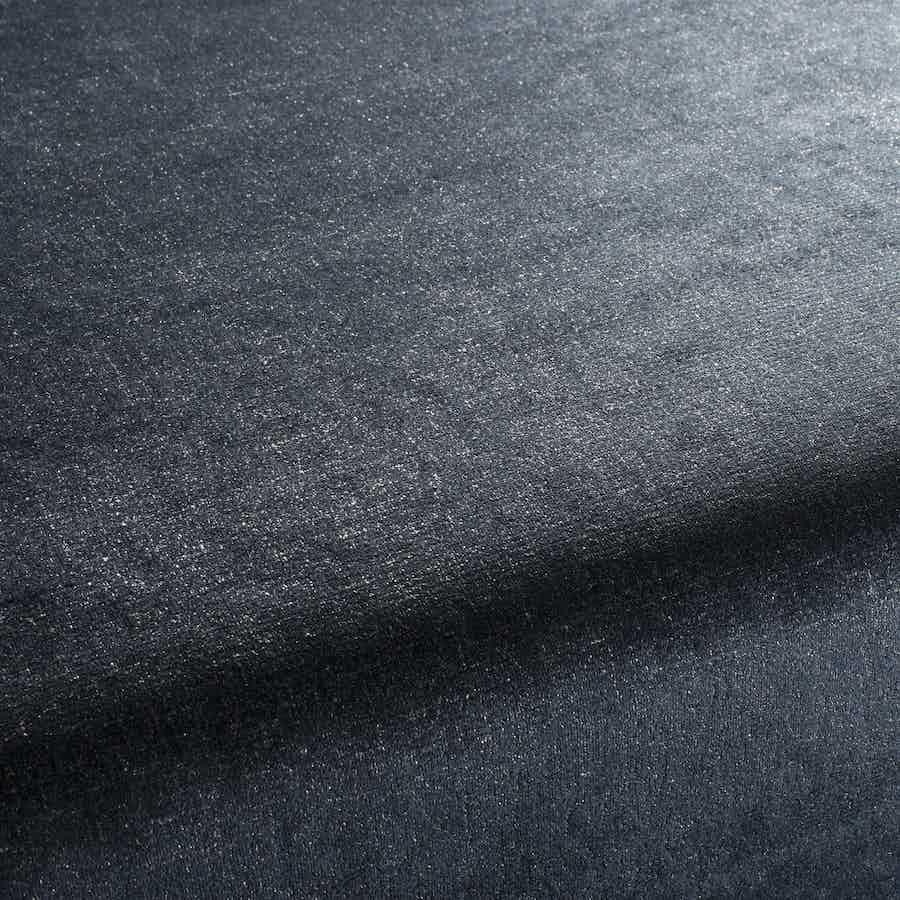 Jab-fabrics-grey-cheeky-plain-upholstery-haute-living