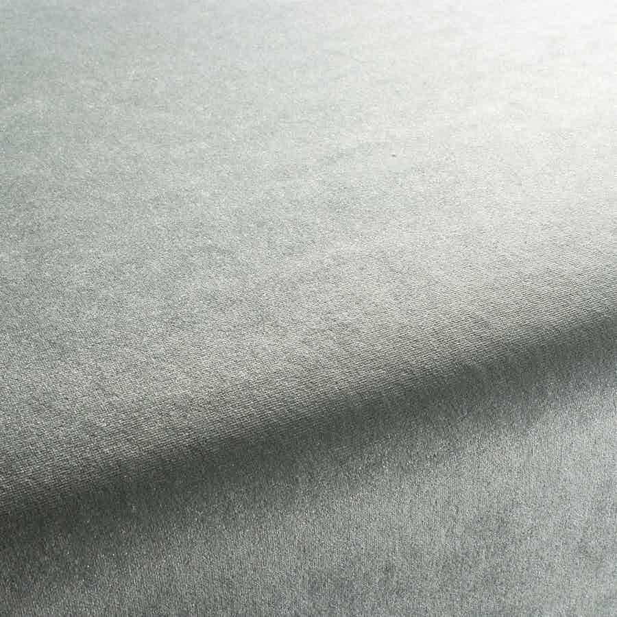 Jab-fabrics-sage-cheeky-plain-upholstery-haute-living