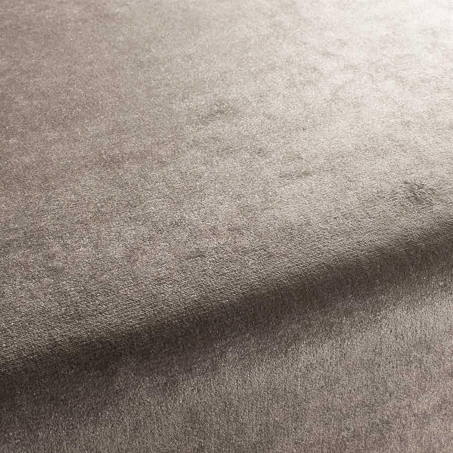 Jab-fabrics-taupe-cheeky-plain-upholstery-haute-living