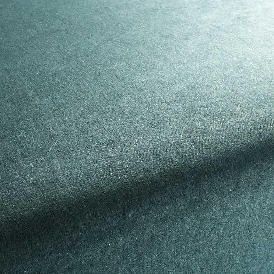 Jab-fabrics-teal-cheeky-plain-upholstery-haute-living