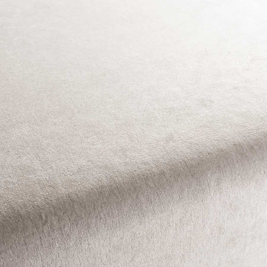 Jab-fabrics-white-cheeky-plain-upholstery-haute-living