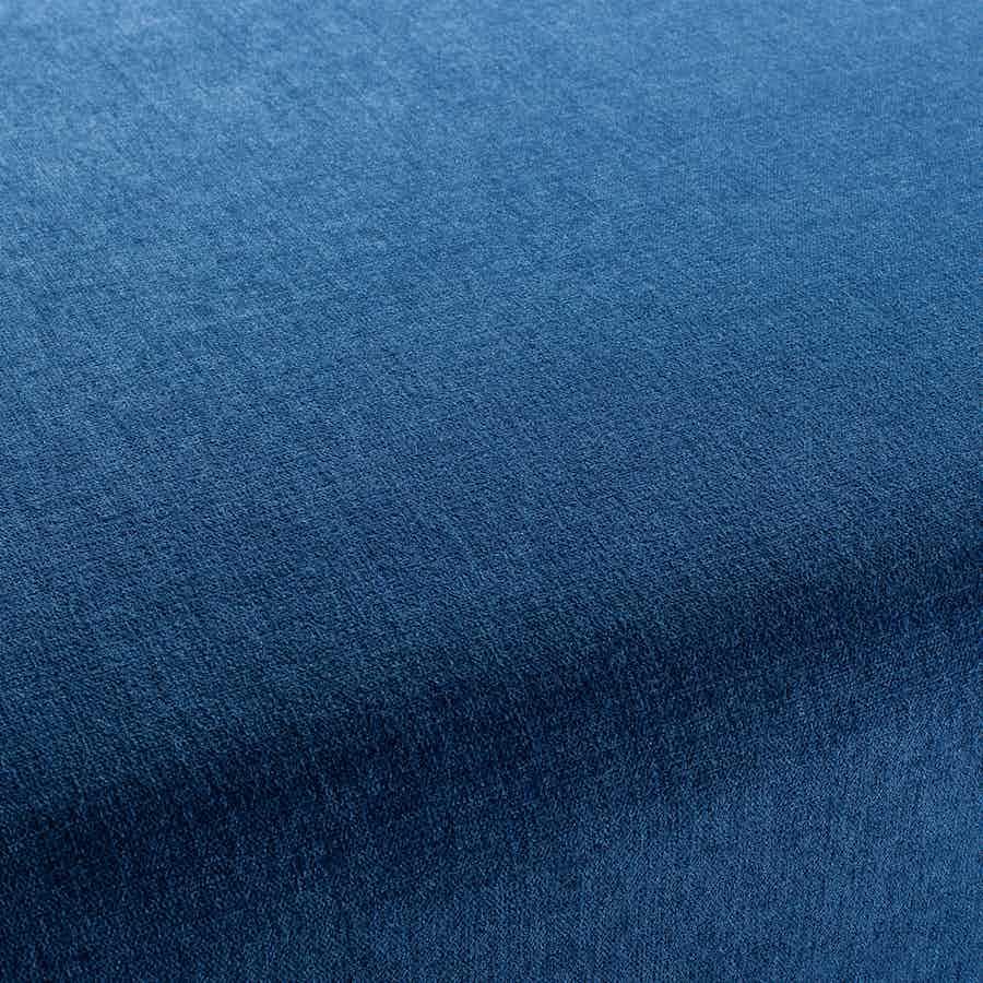 Jab-anstoetz-fabrics-blue-chenillo-upholstery-haute-living