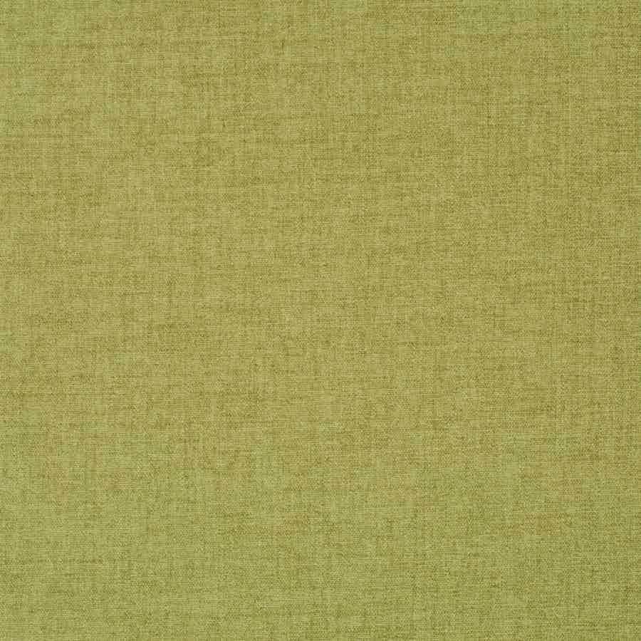 Jab-anstoetz-fabrics-green-chenillo-upholstery-haute-living