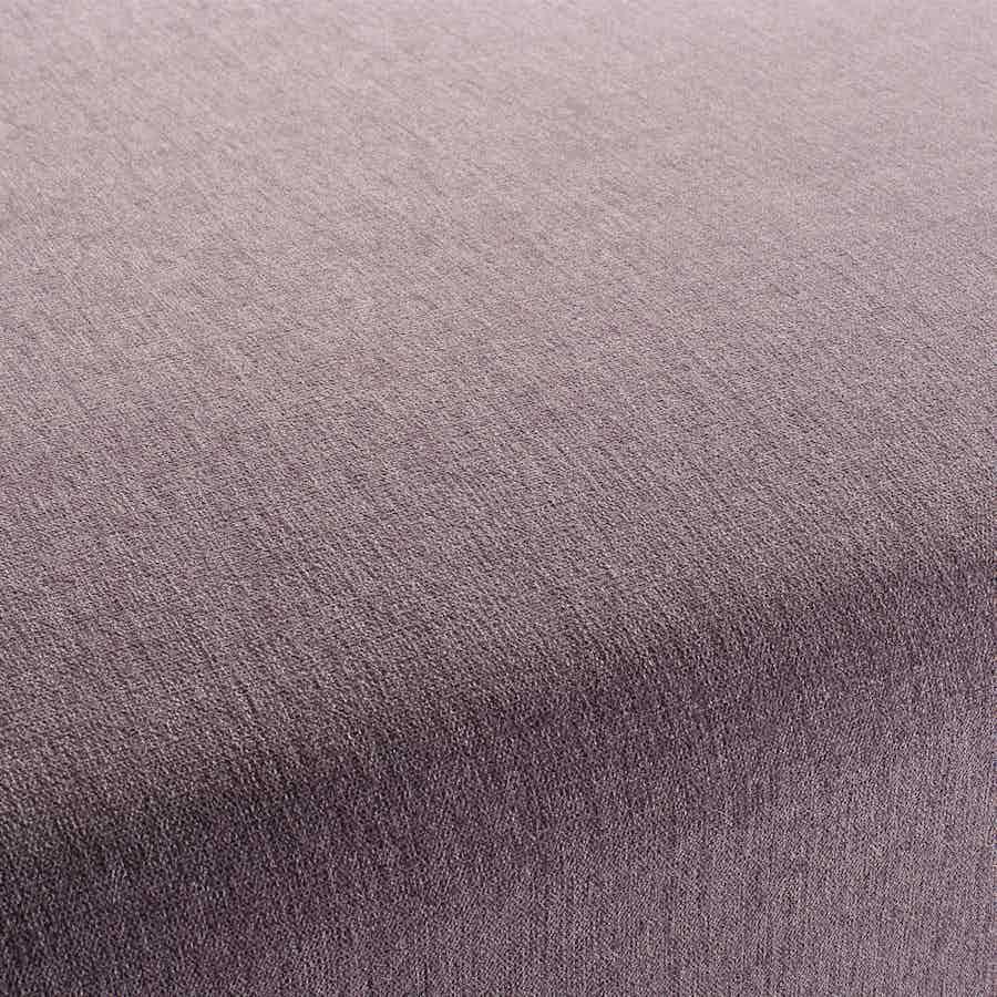 Jab-anstoetz-fabrics-lavender-chenillo-upholstery-haute-living