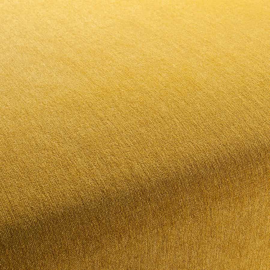 Jab-anstoetz-fabrics-mustard-chenillo-upholstery-haute-living
