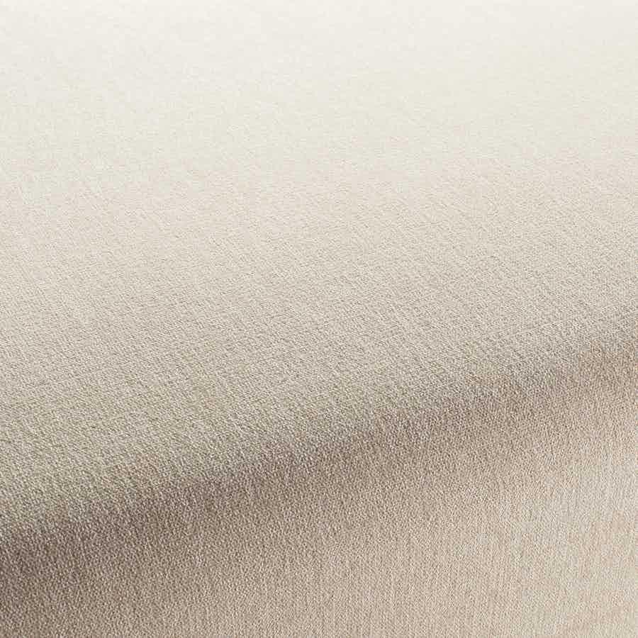 Jab-anstoetz-fabrics-off-white-chenillo-upholstery-haute-living