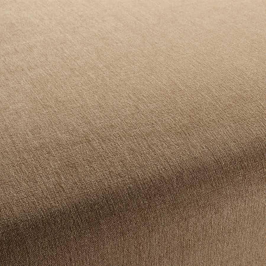 Jab-anstoetz-fabrics-taupe-chenillo-upholstery-haute-living