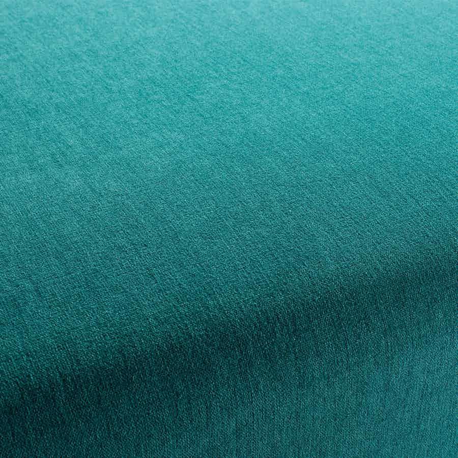Jab-anstoetz-fabrics-teal-chenillo-upholstery-haute-living