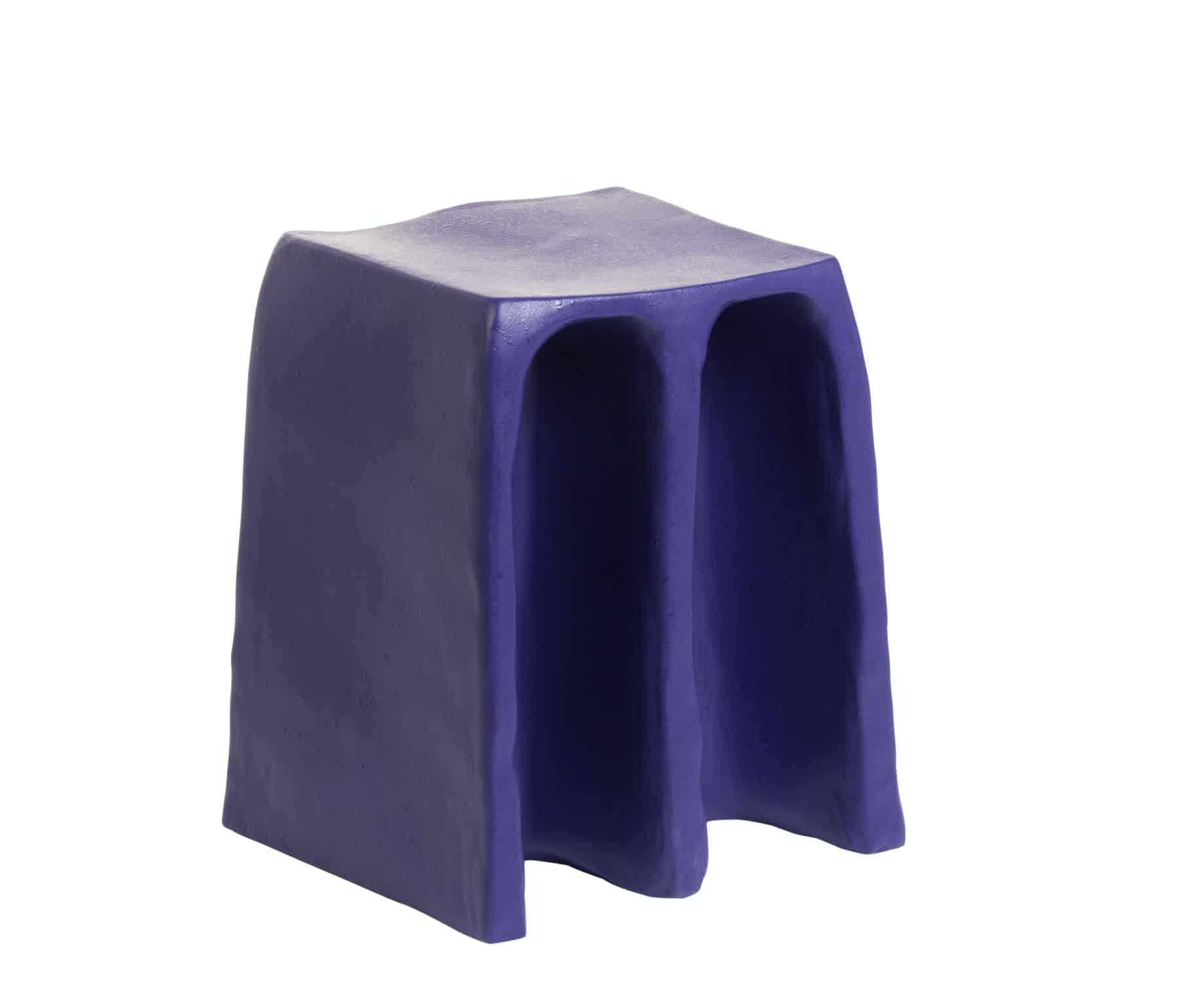 Pulpo-chouchou-stool-blue-haute-living