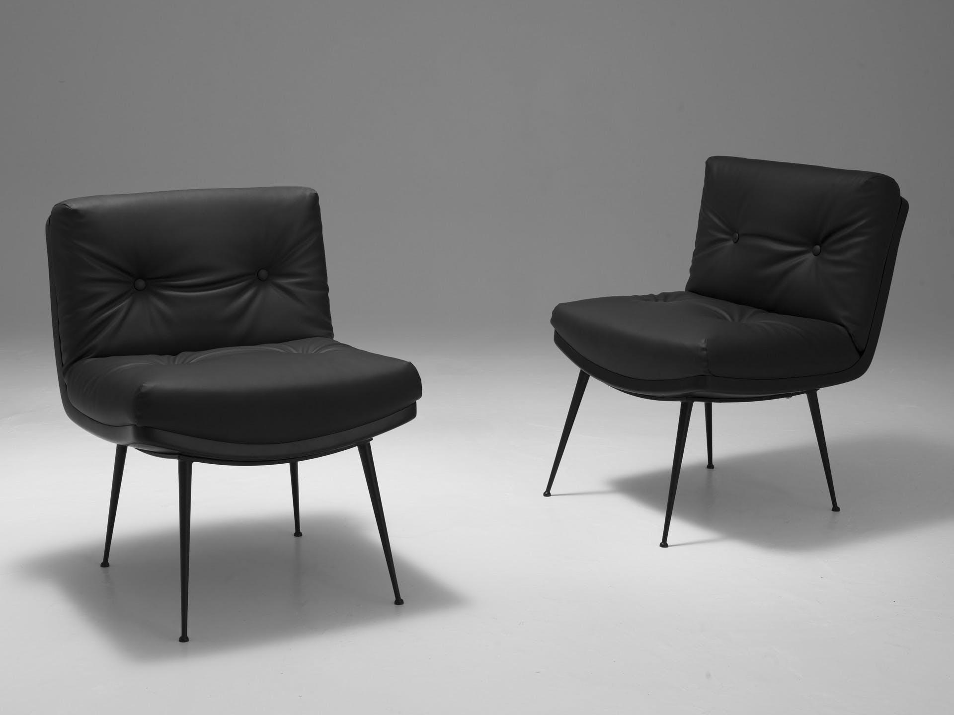 Chris Chair 1 Imperfetto Lab Haute Living
