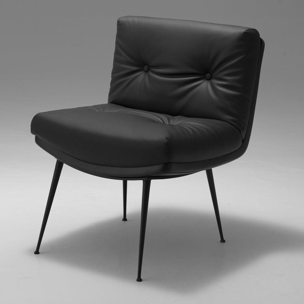 Chris Chair 2 Imperfetto Lab Haute Living