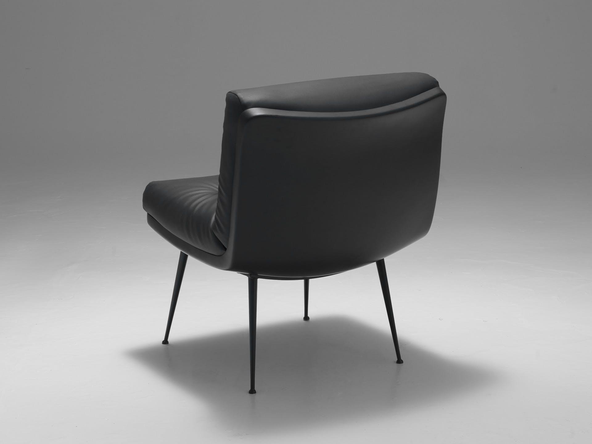 Chris Chair 3 Imperfetto Lab Haute Living