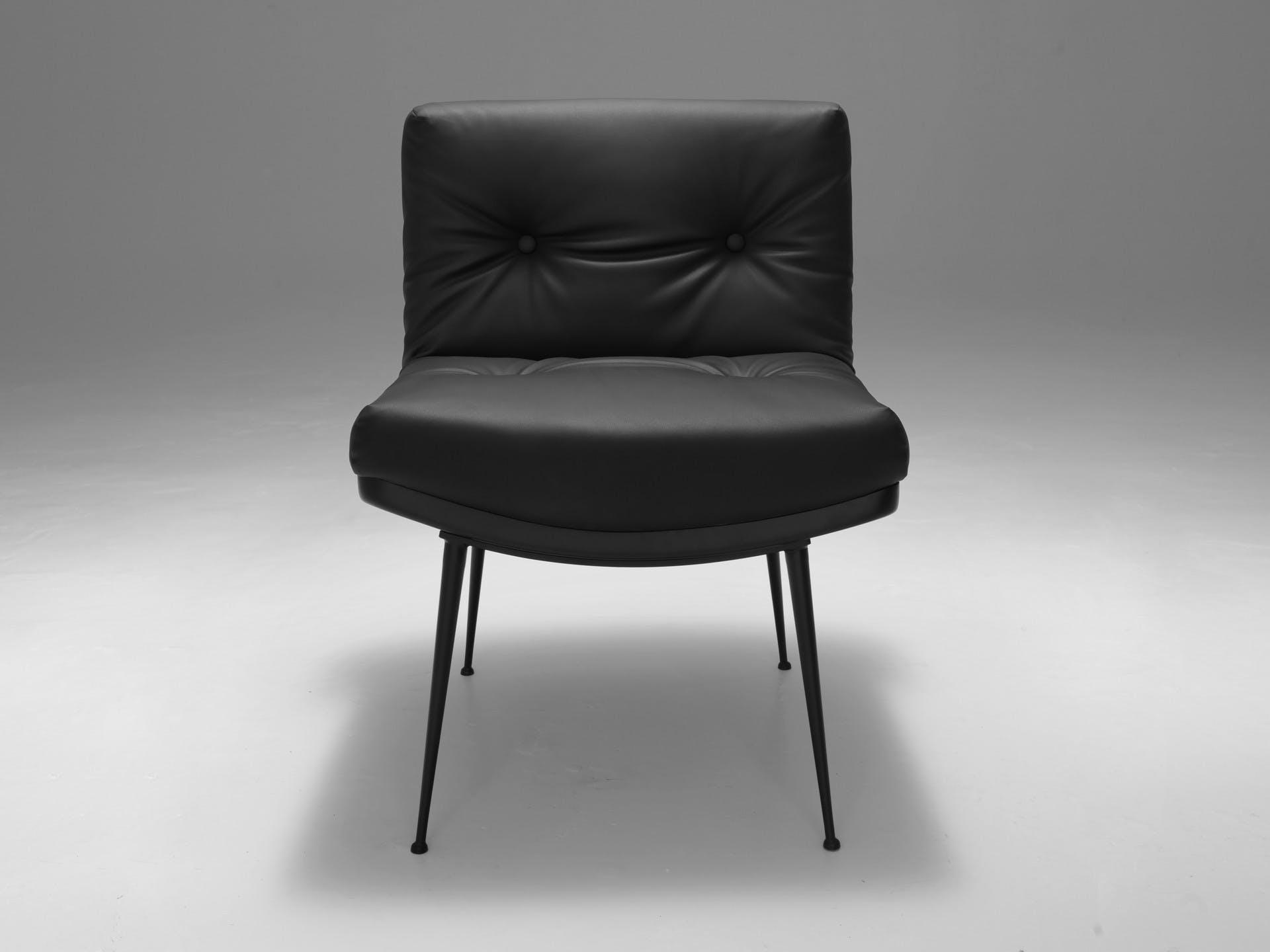 Chris Chair 4 Imperfetto Lab Haute Living