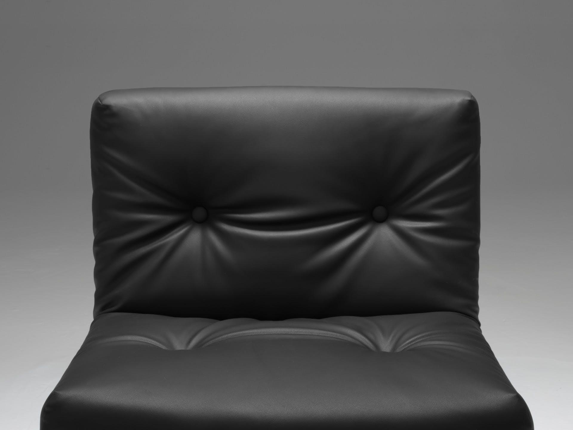 Chris Chair 5 Imperfetto Lab Haute Living