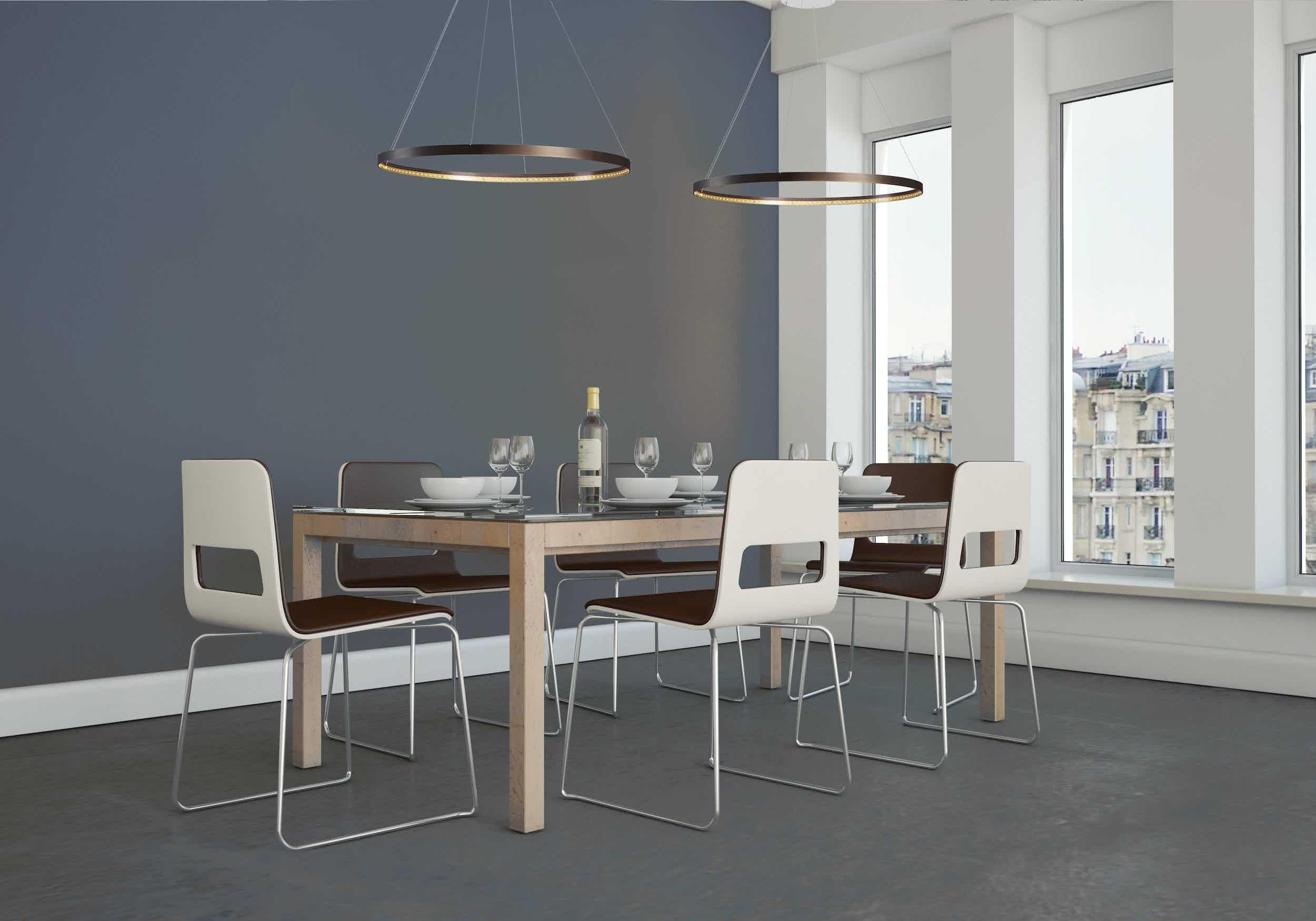 2le-deun-luminaires-circle-80-hanging-lamp-bronze-two-haute-living