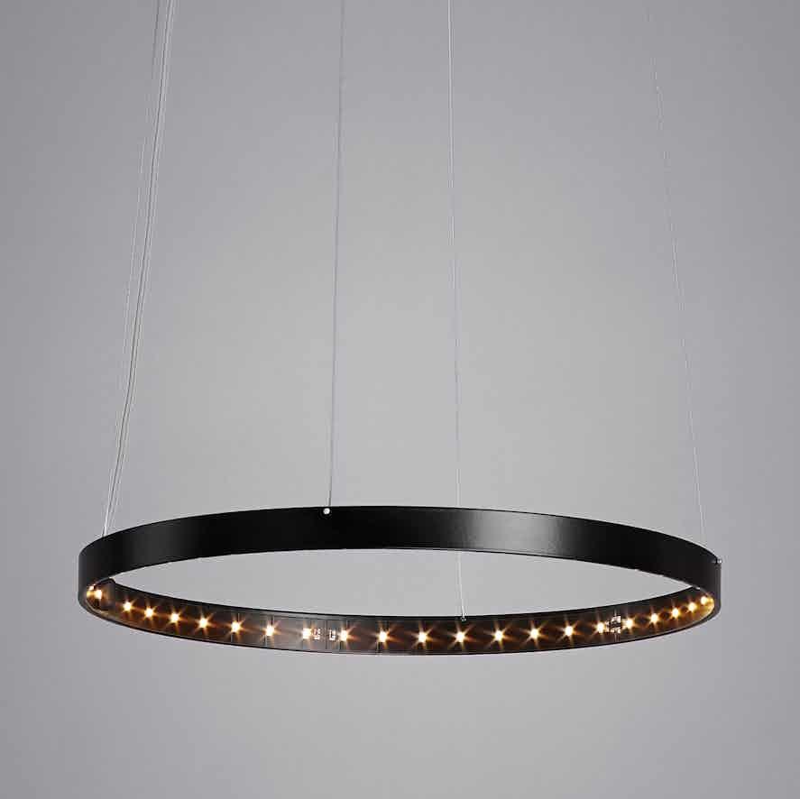 Le-deun-luminaires-circle-30-hanging-lamp-black-close-haute-living
