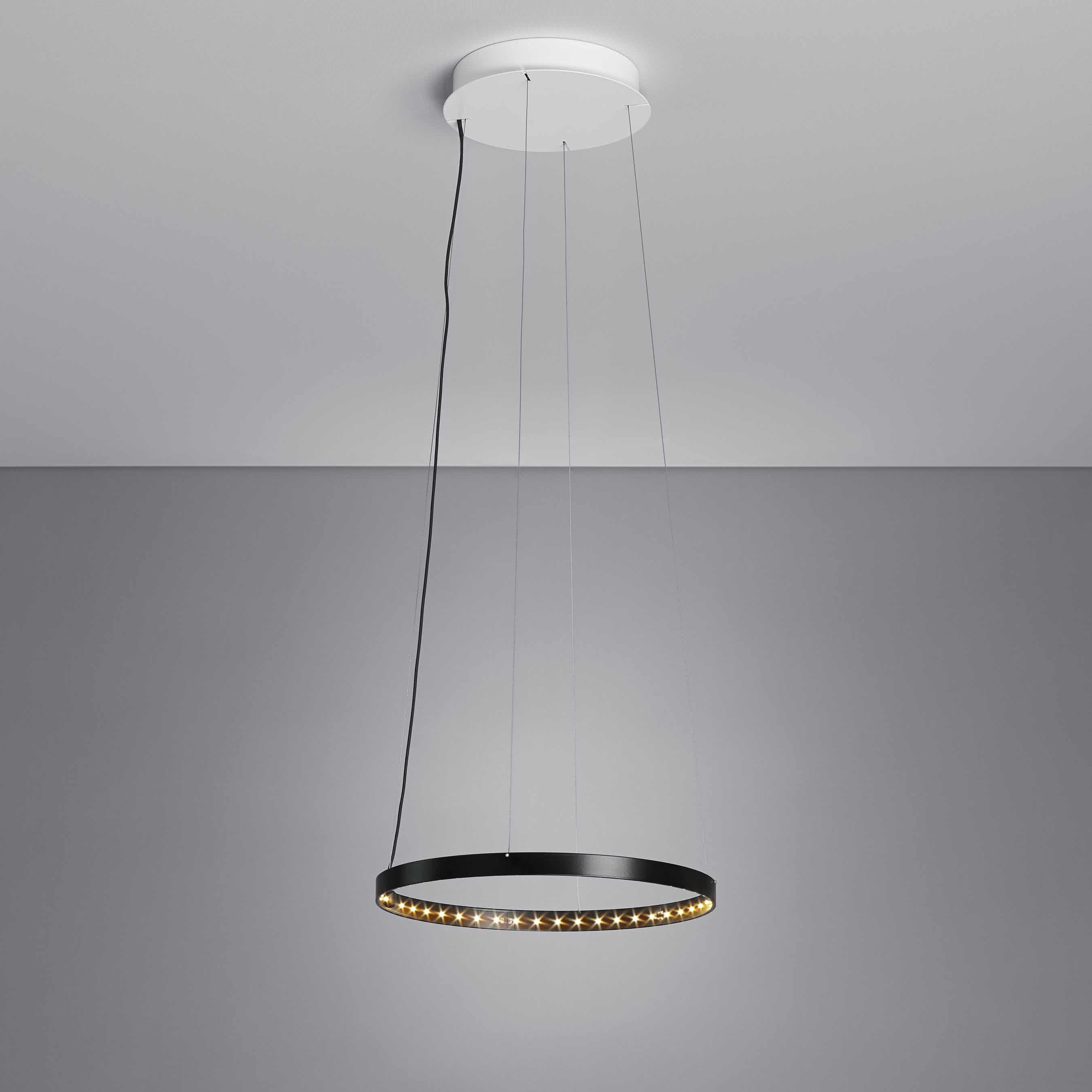 Le-deun-luminaires-circle-30-hanging-lamp-black-haute-living