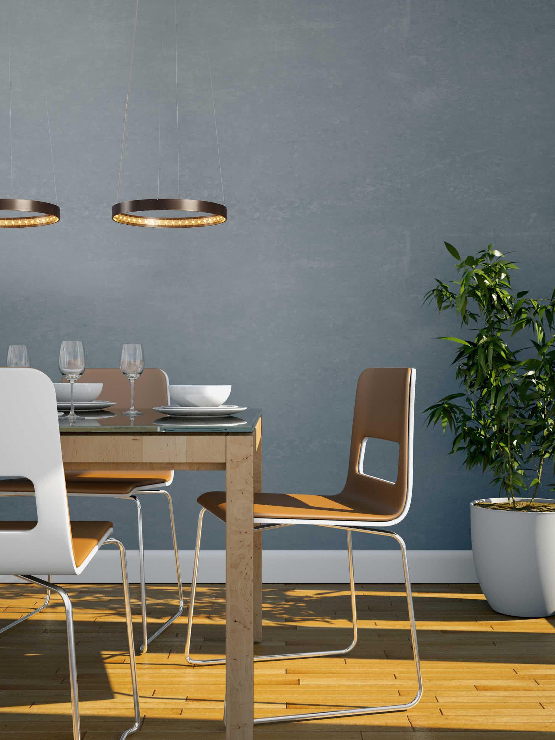 Le-deun-luminaires-circle-30-hanging-lamp-bronze-table-haute-living