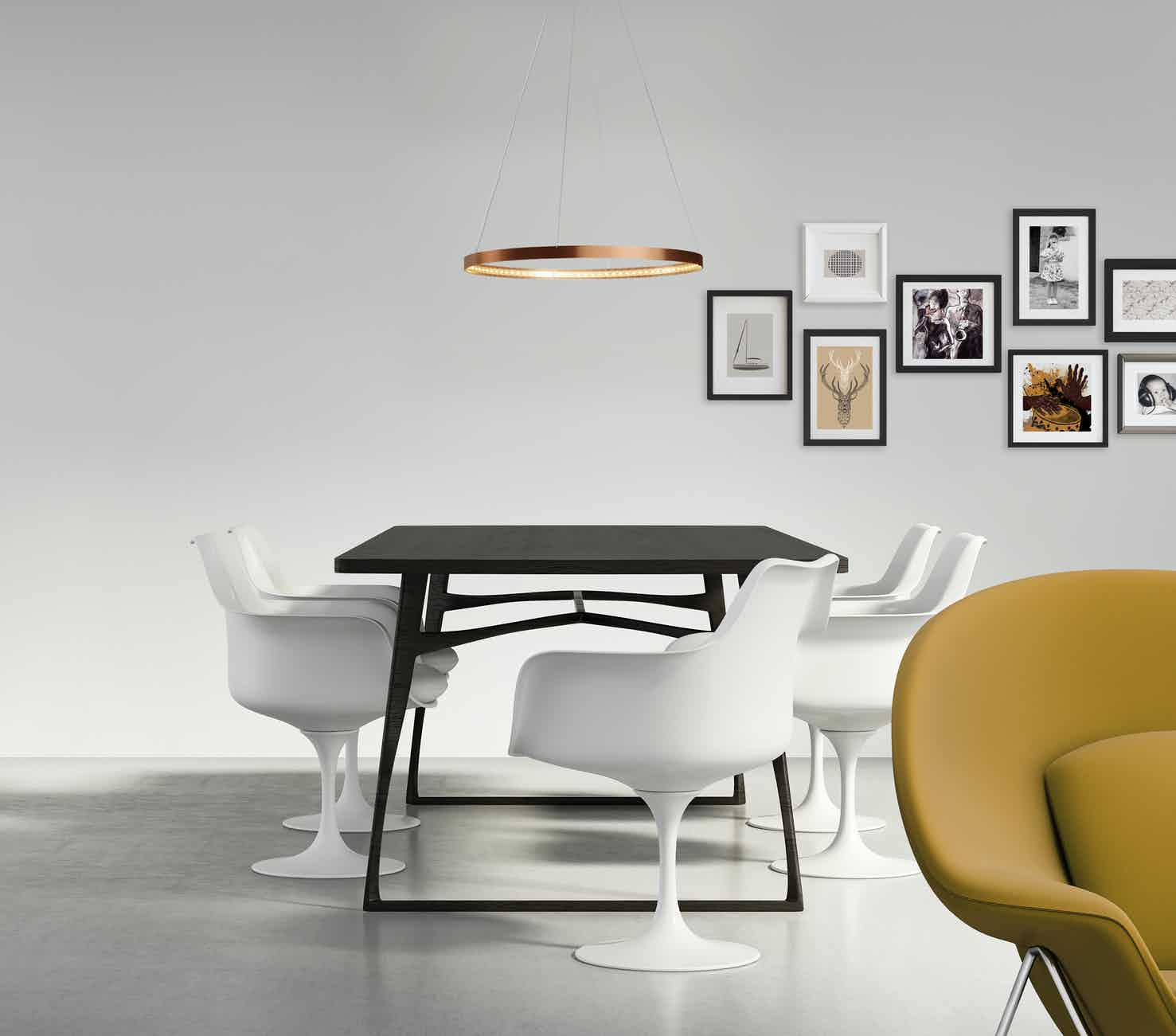 Le-deun-luminaires-circle-60-hanging-lamp-copper-table-haute-living