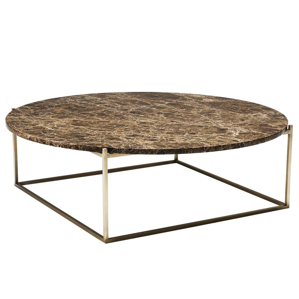 Wendelbo-circle-table-thumbnail-haute-living