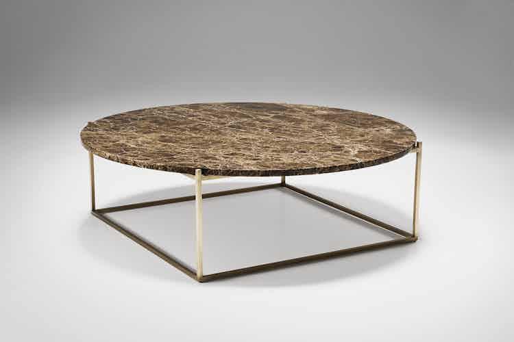 Wendelbo-side-circle-table-institu-haute-living