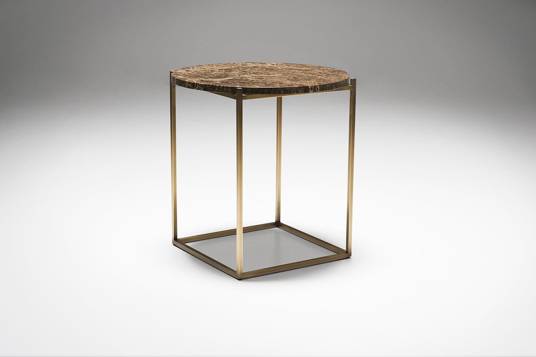 Wendelbo-small-circle-table-institu-haute-living