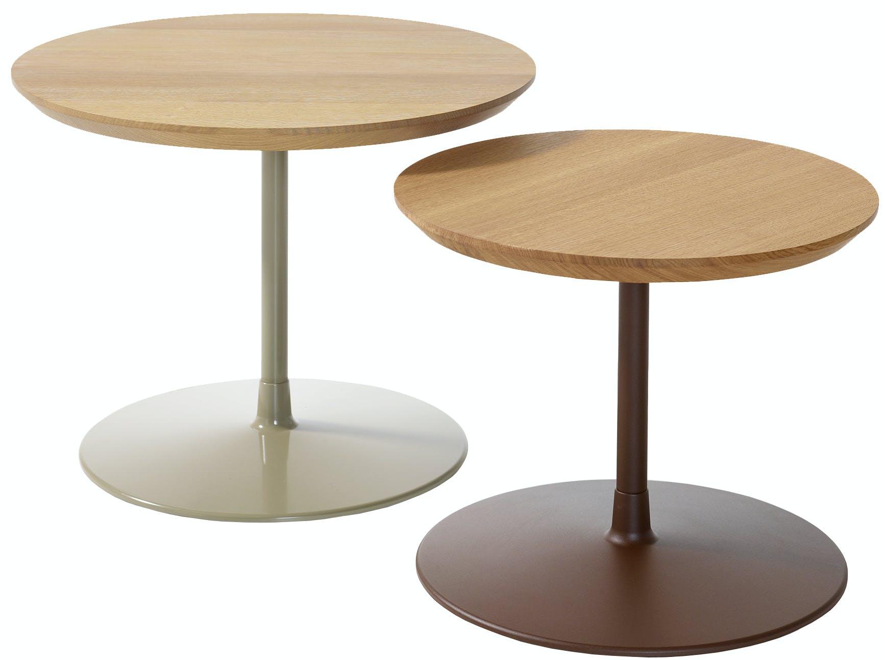 Artifort Circle Table Thumbnail
