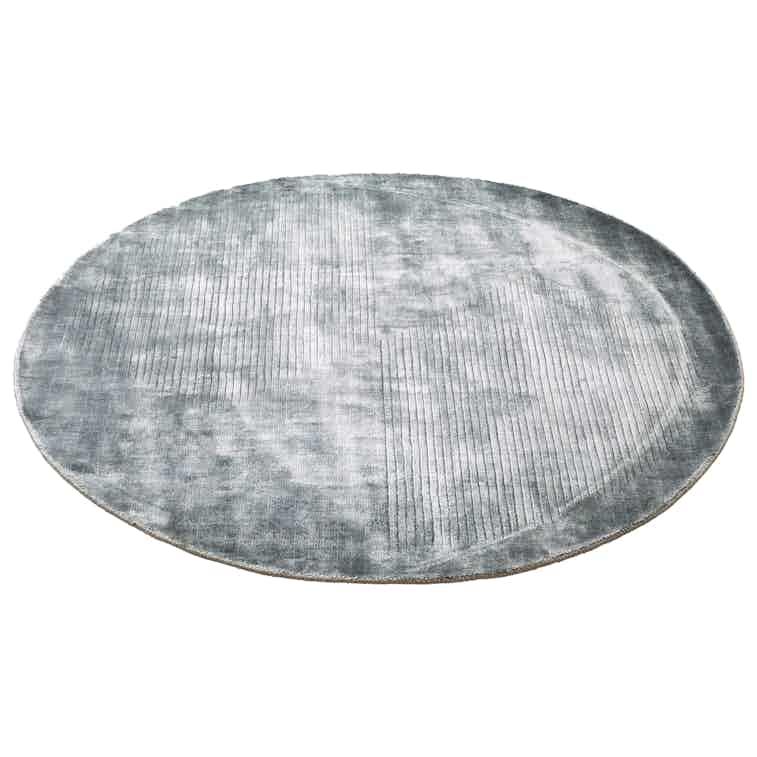 Bolia-circum-rug-thumbnail-haute-living