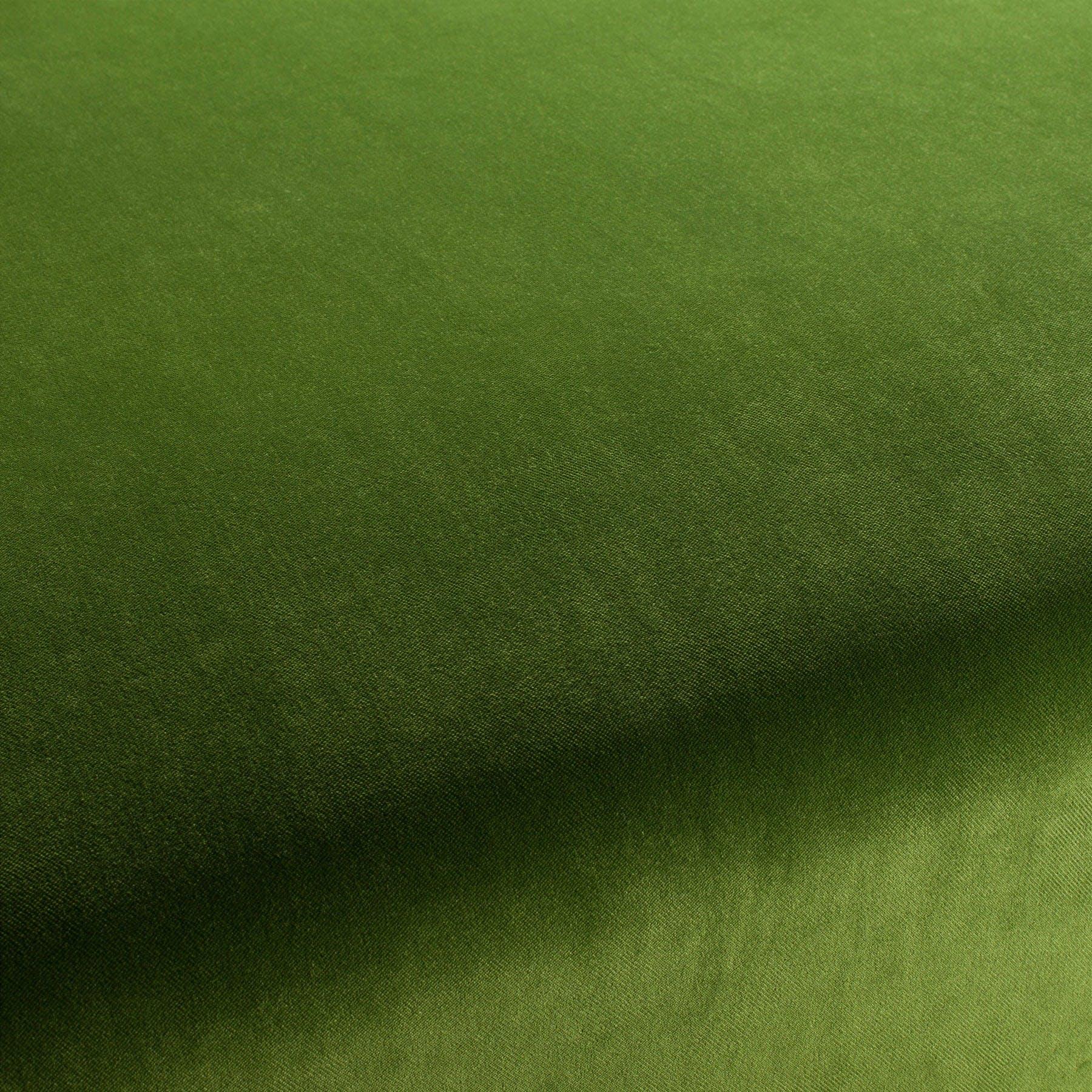 Jab-anstoetz-fabrics-olive-city-velvet-vol-2-upholstery-haute-living
