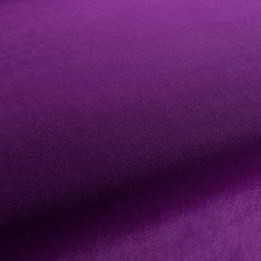 Jab-anstoetz-fabrics-purple-city-velvet-vol-2-upholstery-haute-living