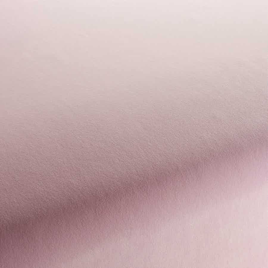 Jab-anstoetz-fabrics-rose-city-velvet-vol-2-upholstery-haute-living