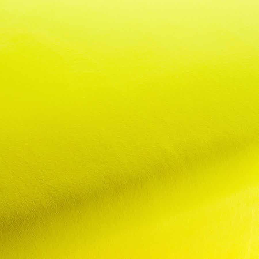 Jab-anstoetz-fabrics-yellow-city-velvet-vol-2-upholstery-haute-living