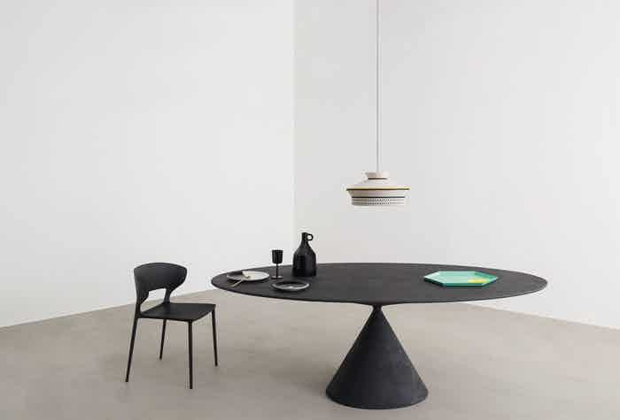 Clay-table-by-desalto-haute-living