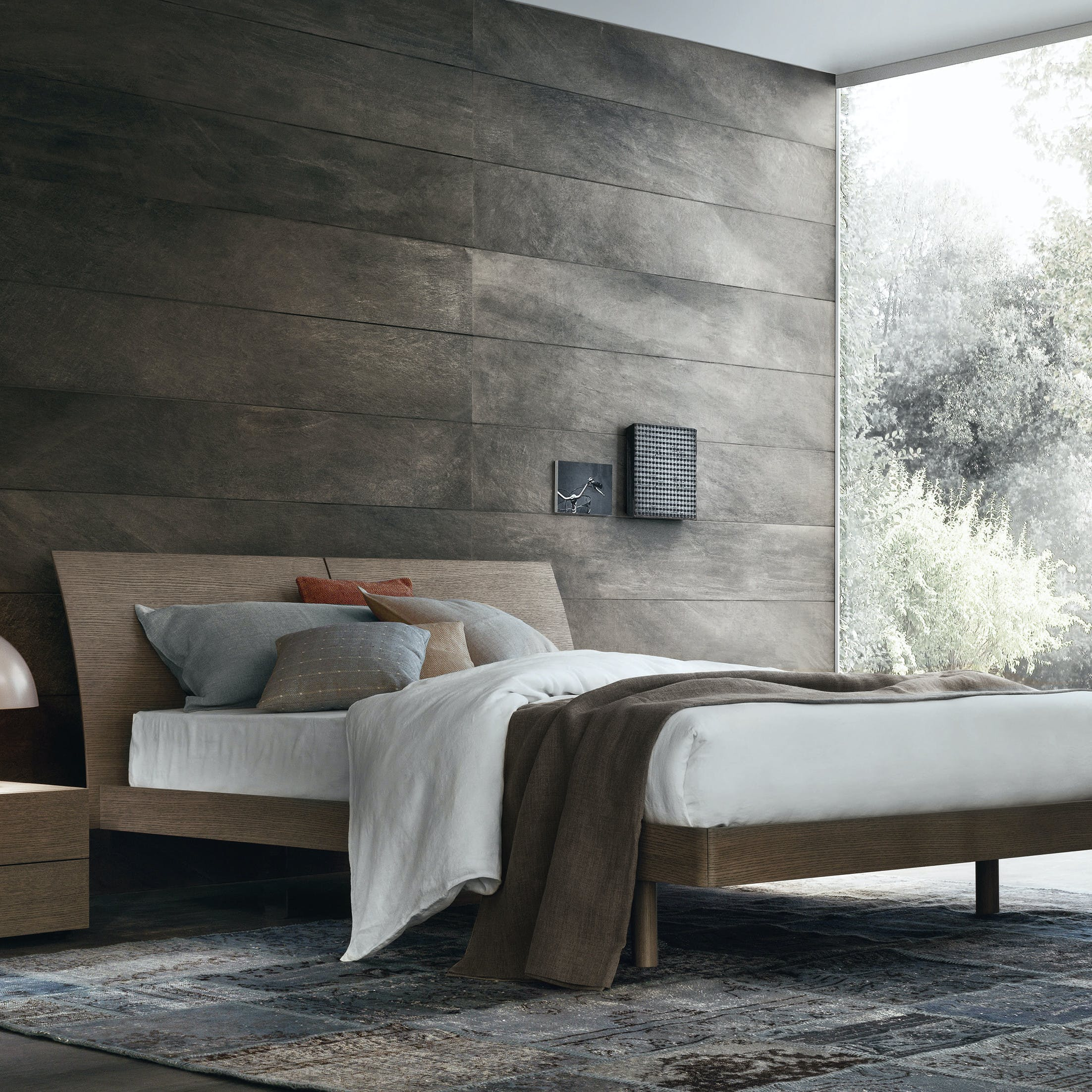 Modern Bedroom Furniture By Contemporary Designers At