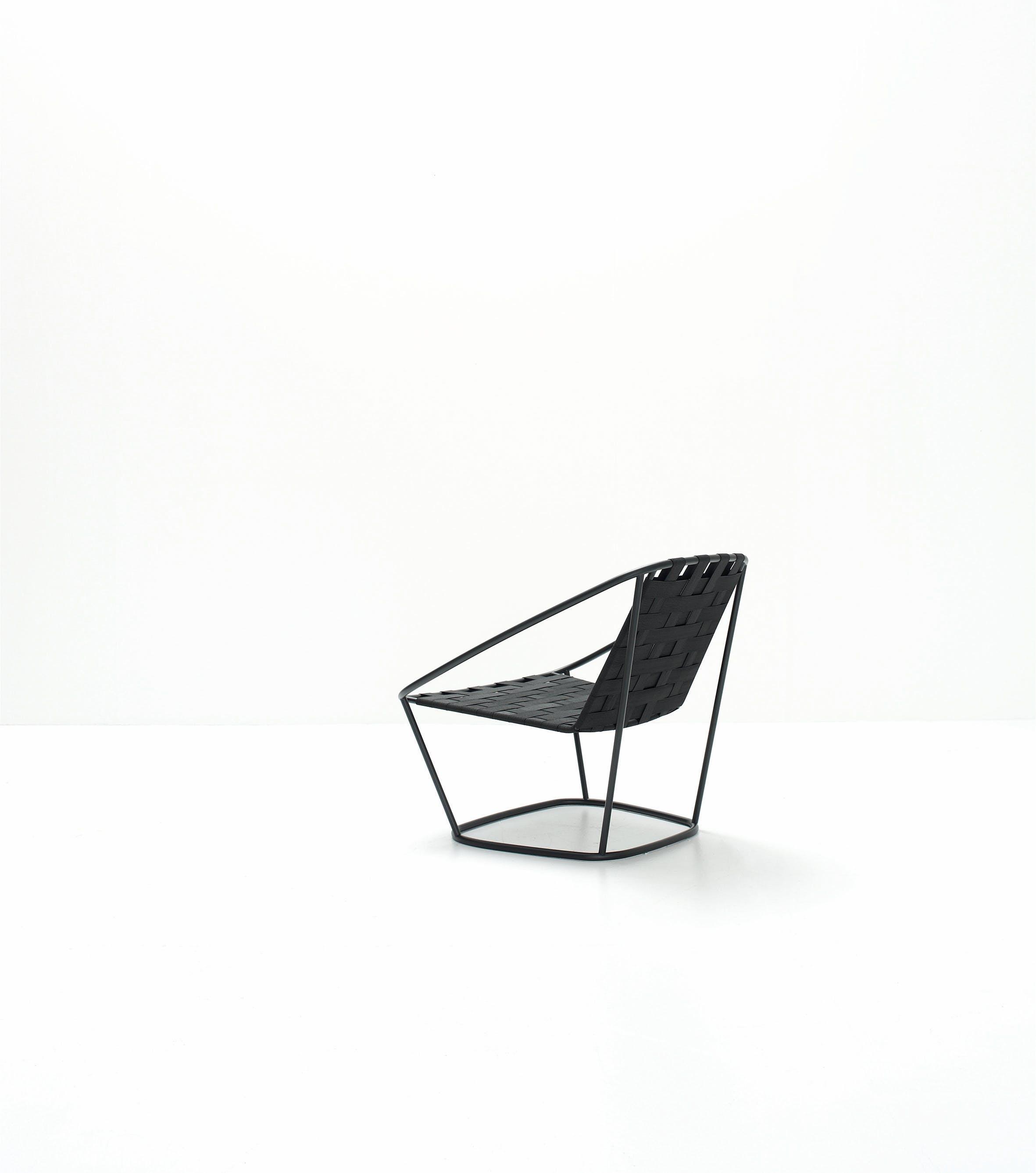 Small Sofa 1