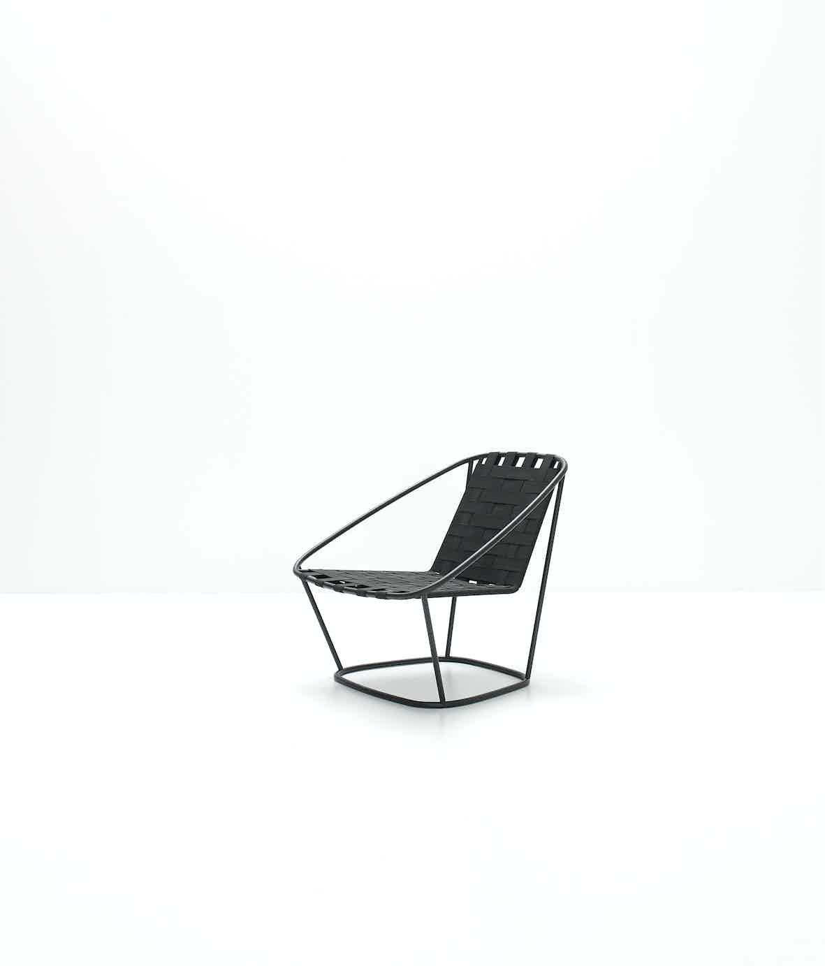 Small Sofa 7