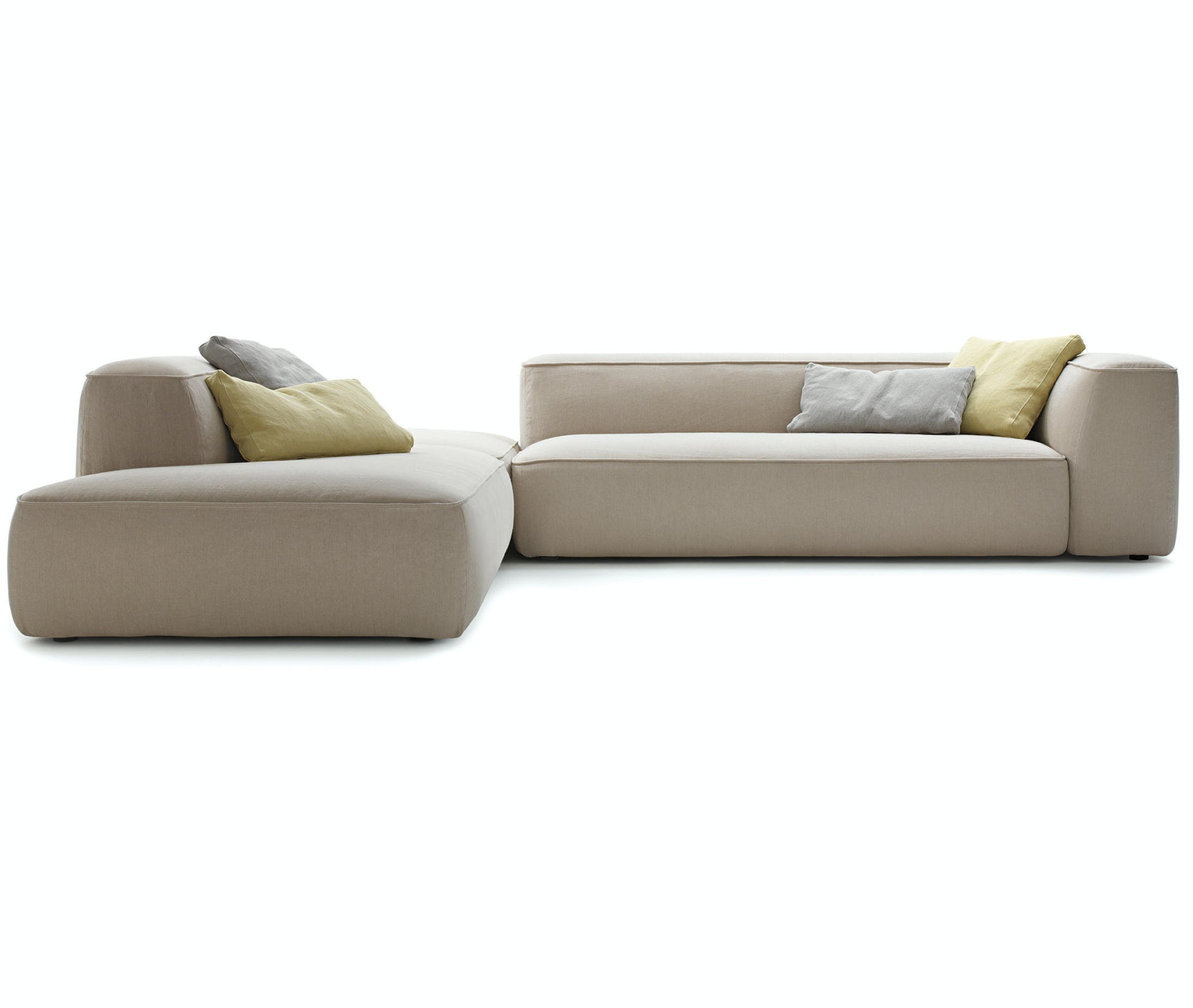 Lema-beige-cloud-sofa-haute-living