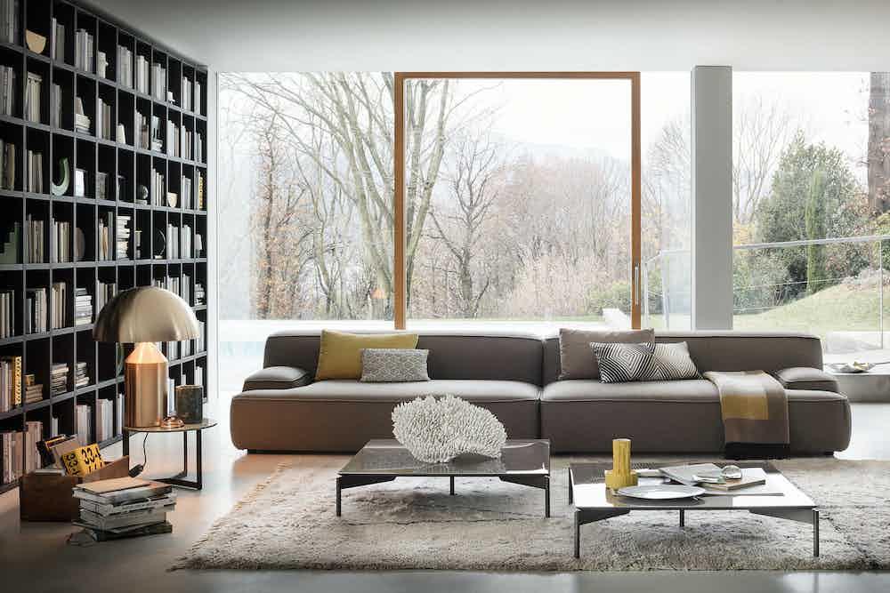 Lema-brown-cloud-sofa-insitu-haute-living