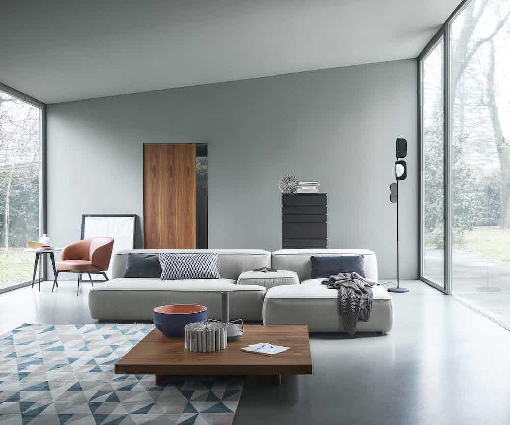 Lema-cloud-sofa-grey-insitu-haute-living