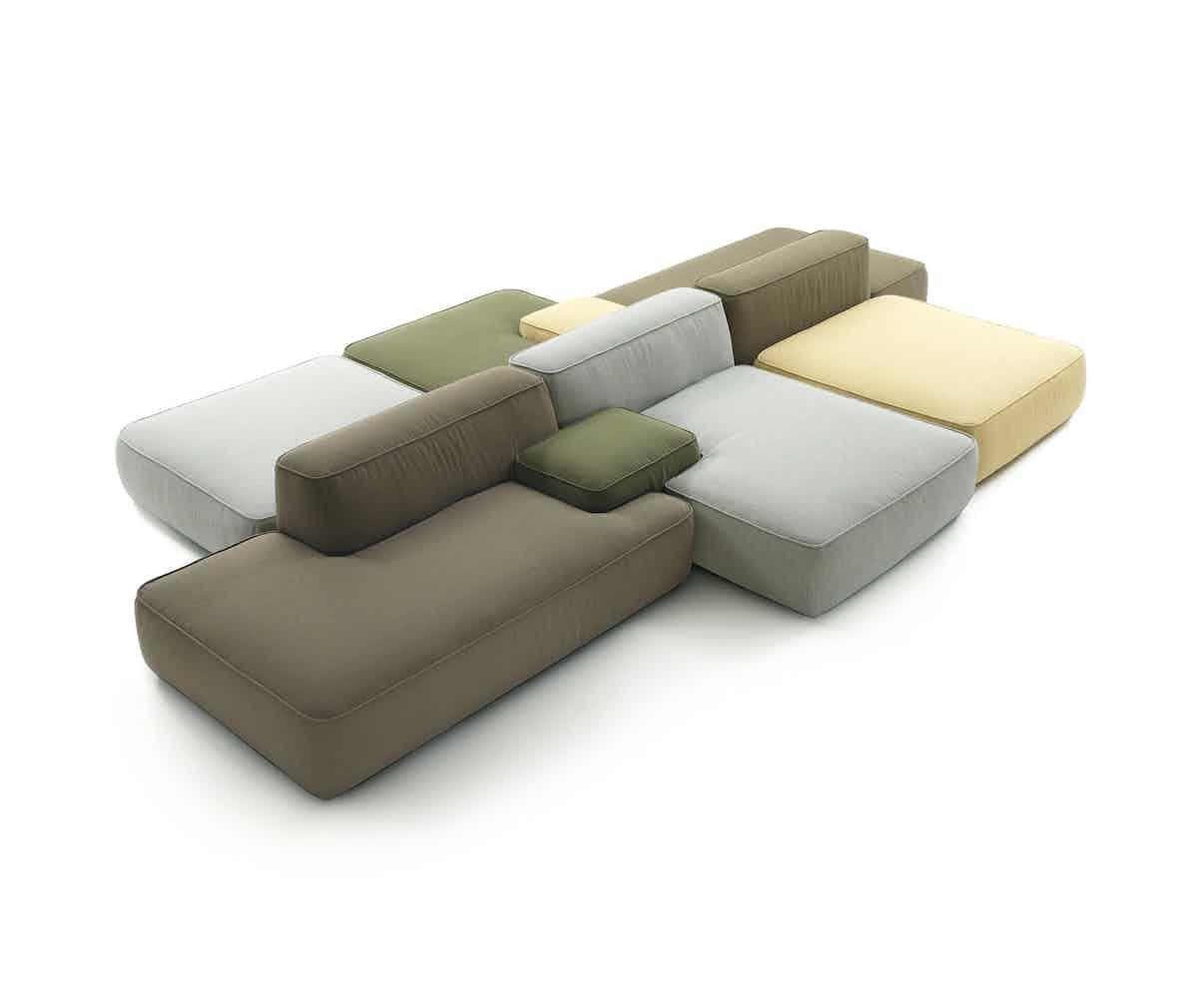Lema-green-cloud-sofa-haute-living