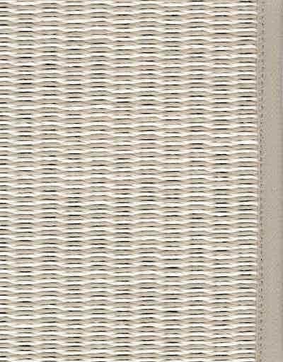132151 Coast Stone White
