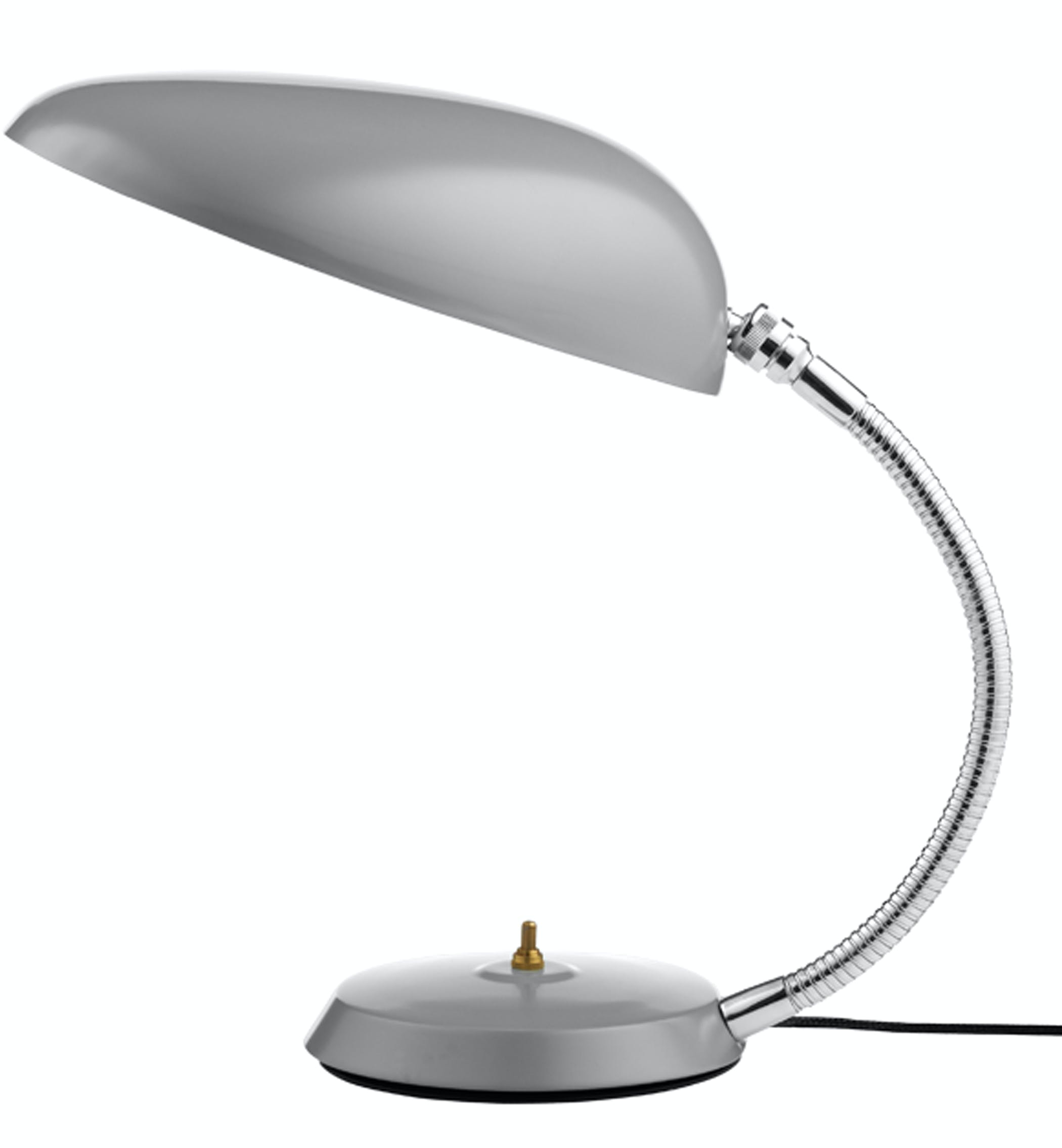 Cobra Table Lamp Bluegrey Product