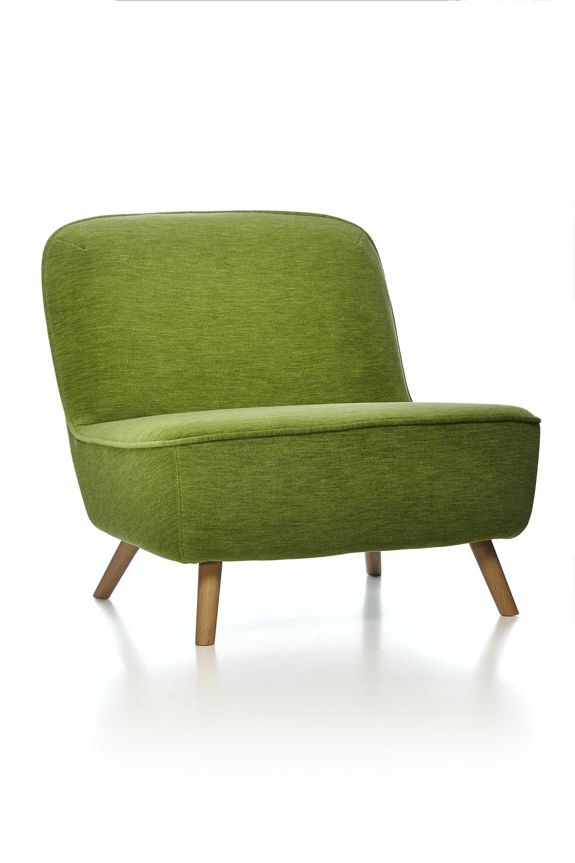 Cocktail Chair 4