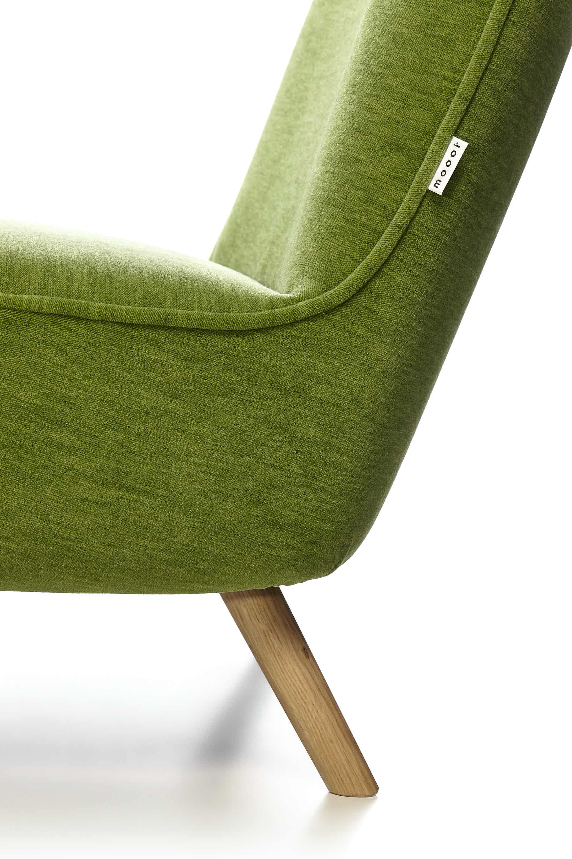 Cocktail Chair 5