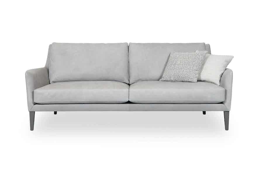 Jab Anstoetz Grey Coco Sofa Haute Living
