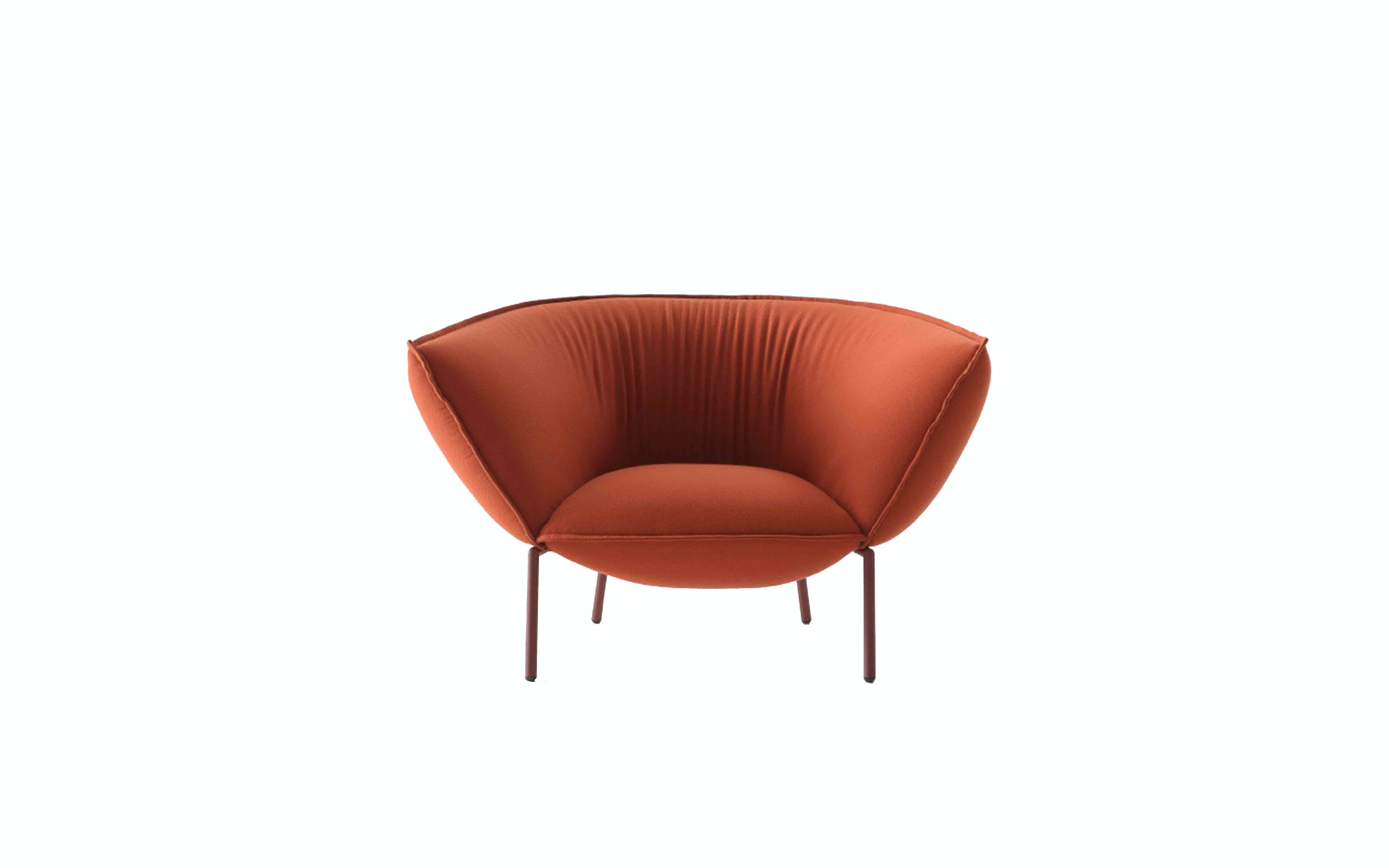 You Chair Coedition Haute Living
