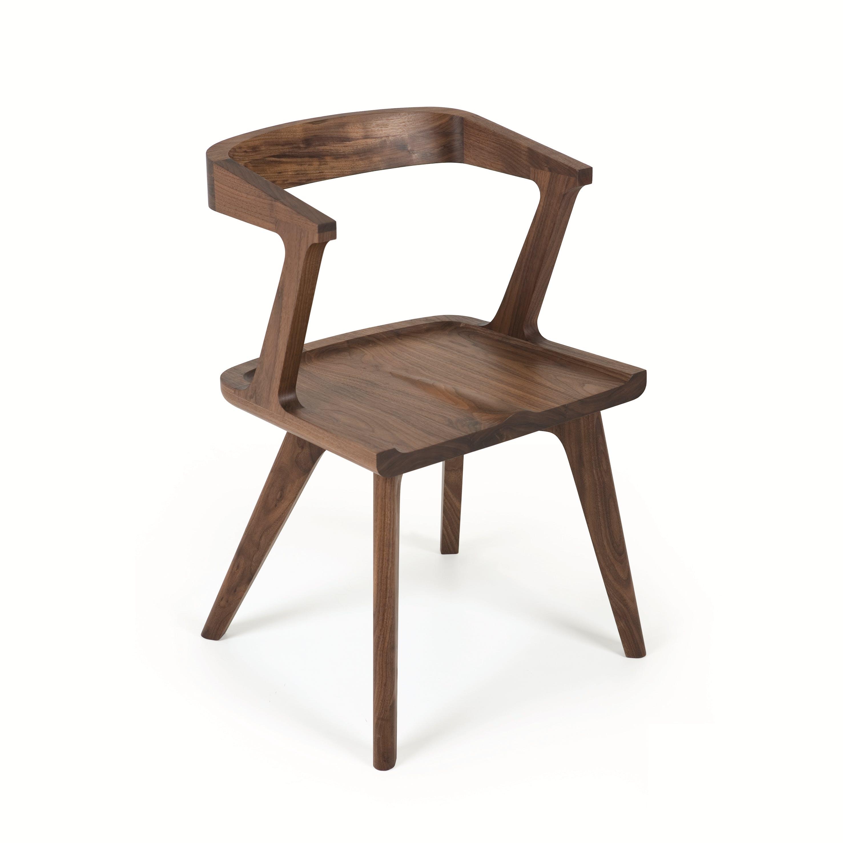 Colombo Chair 002