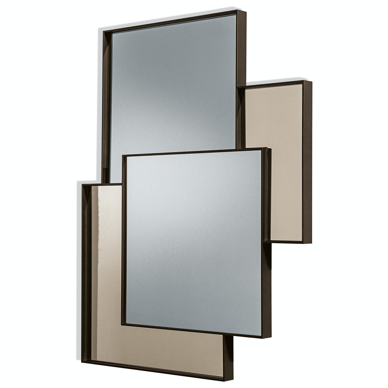Sovet-combi-mirror-angle-haute-living