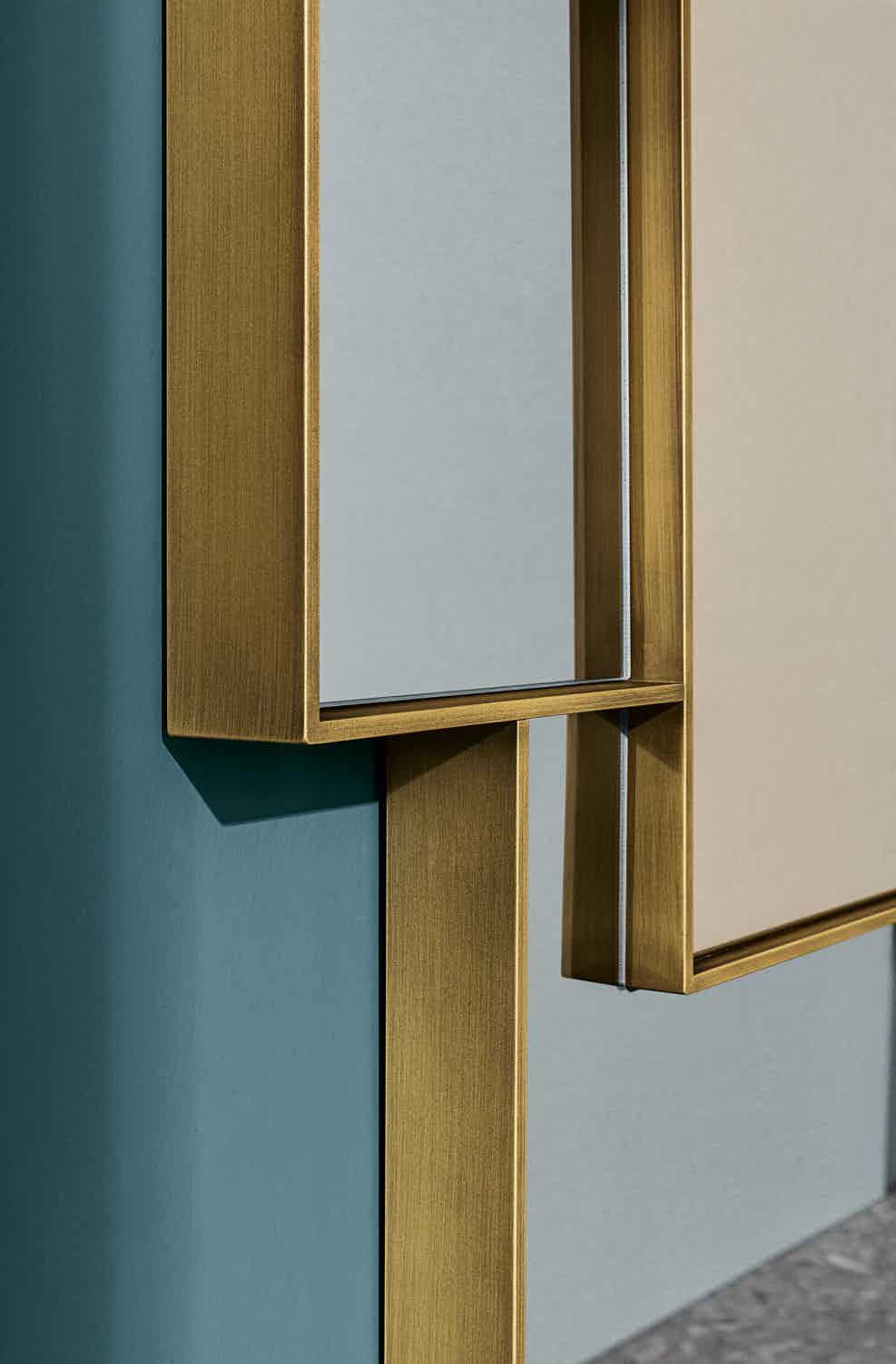 Sovet-combi-mirror-detail-haute-living